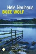 Bekijk details van Boze wolf