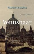 Bekijk details van Venushaar