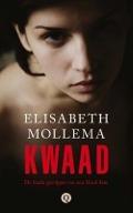 Bekijk details van Kwaad
