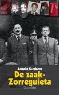 Bekijk details van De zaak-Zorreguieta