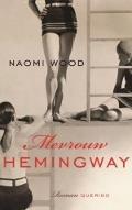 Bekijk details van Mevrouw Hemingway
