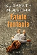 Bekijk details van Fatale fantasie