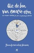 Bekijk details van Uit de ban van emotie-eten