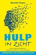 Bekijk details van Hulp in zicht