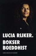 Bekijk details van Lucia Rijker