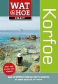 Bekijk details van Korfoe