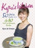 Bekijk details van Kyra's Kitchen