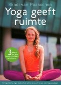 Bekijk details van Yoga geeft ruimte