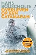 Bekijk details van Overleven op een catamaran