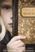 Bekijk details van Familiegeheim