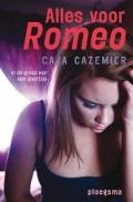 Bekijk details van Alles voor Romeo