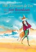 Bekijk details van Van Reynaart de vos tot Sint Brandaan