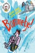 Bekijk details van Bommetje!