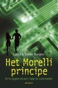 Bekijk details van Het Morelli principe