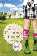 Bekijk details van Mulberry House