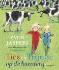 Bekijk details van Ties en Trijntje op de boerderij