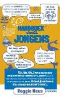 Bekijk details van Handboek voor jongens