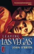 Bekijk details van Leaving Las Vegas