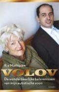 Bekijk details van Volov