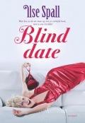 Bekijk details van Blind date