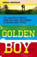 Bekijk details van Golden boy