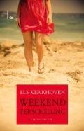Bekijk details van Weekend Terschelling