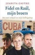 Bekijk details van Fidel en Raúl, mijn broers