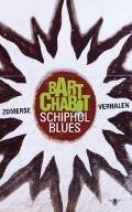 Bekijk details van Schiphol blues