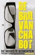 Bekijk details van De Bril van Chabot