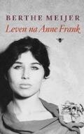 Bekijk details van Leven na Anne Frank