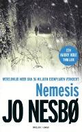 Bekijk details van Nemesis