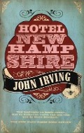 Bekijk details van Hotel New Hampshire