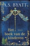 Bekijk details van Het boek van de kinderen