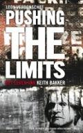 Bekijk details van Pushing the limits