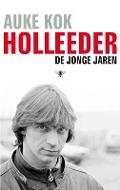 Bekijk details van Holleeder