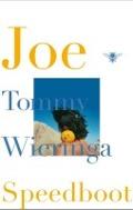 Bekijk details van Joe Speedboot