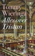 Bekijk details van Alles over Tristan
