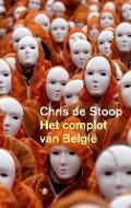Bekijk details van Het complot van België