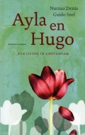 Bekijk details van Ayla en Hugo