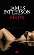 Bekijk details van Bikini