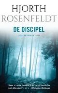 Bekijk details van De discipel