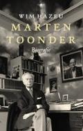 Bekijk details van Marten Toonder