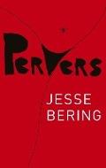 Bekijk details van Pervers