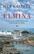 Bekijk details van Het kasteel van Elmina