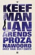 Bekijk details van Keefman