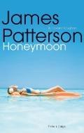 Bekijk details van Honeymoon