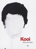 Bekijk details van Kooi