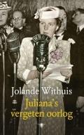 Bekijk details van Juliana's vergeten oorlog