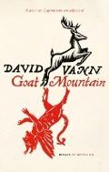Bekijk details van Goat Mountain