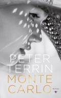 Bekijk details van Monte Carlo